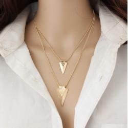 Collier Horus