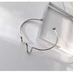Bracelet Peteese