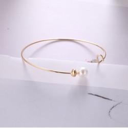 Bracelet Seshat