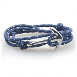 Bracelet Ancre Hepatus