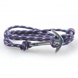 Bracelet Ancre Centropyge